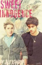 Sweet Innocence ~Ziall Horlik AU~ by Rainbow_ZiallxLarry