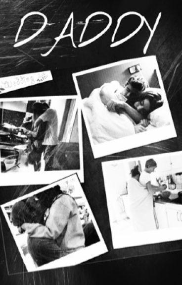 Daddy •Liam Payne•