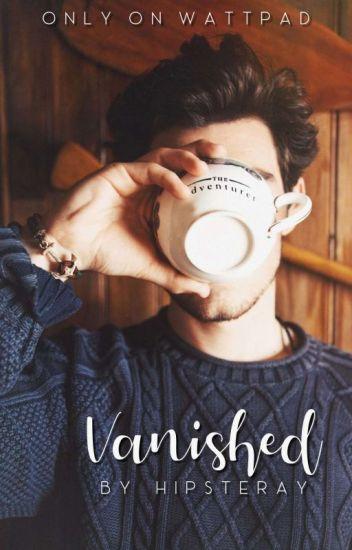 Vanished ✔