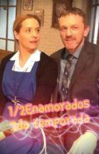 1/2 Enamorados 2da Temporada by DeamLove