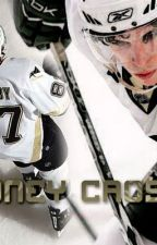Pick on the Interviewer~Sidney Crosby~ by we-the-north