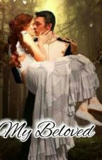 My Beloved by renea02