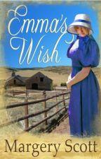 Emma's Wish by MargeryScott