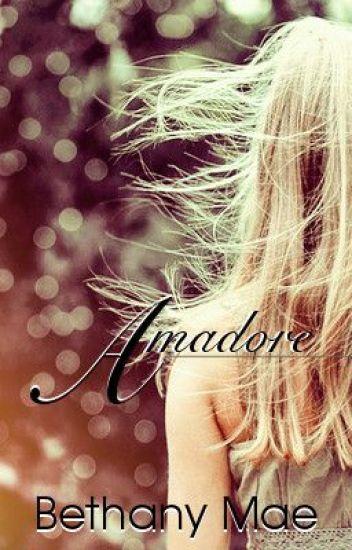 Amadore