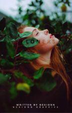 Loners by nexionn