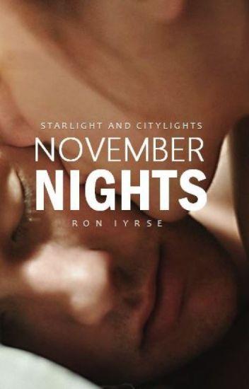 November Nights
