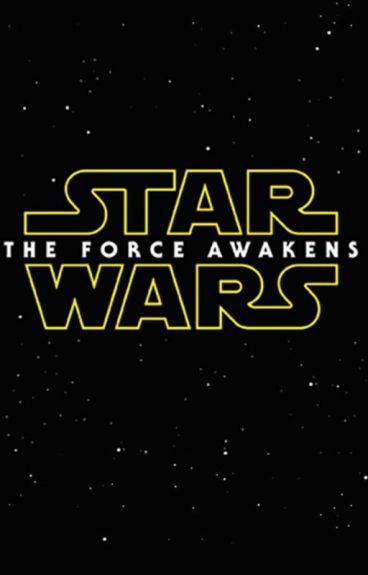 Star Wars Imagines :D