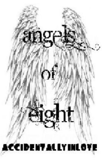 The Angels Of Eight