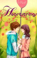 Heartstrings by JADAStories