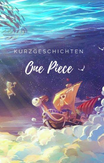 One Piece One Shots Deutsch