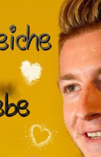 Ungleiche Liebe (Marco Reus FF)