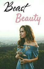His Beauty by Your_average_writer6