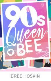 90s Queen Bee by BreeHoskin