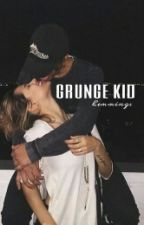 grunge kid [luke hemmings smut] by cuddlexhoran
