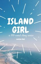 Island Girl by justinehail