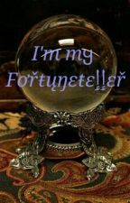 I'm My Fortuneteller by ShrutikaBhagwat