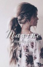 Maxine by Kwekweky