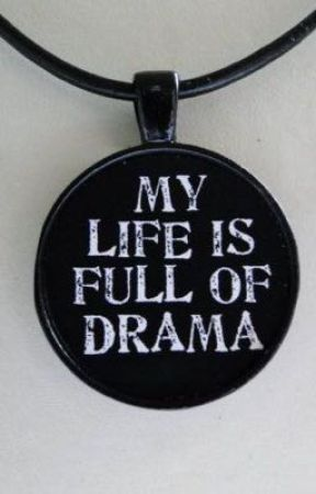 My Life Is Full Of Drama Chapter 2 Fake Friends Wattpad