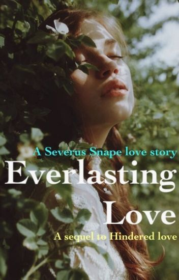 Everlasting Love - Sequel to Hindered Love
