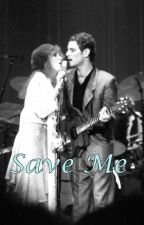 Save Me by Sskcin