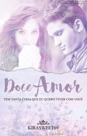 Doce Amor by allbibz