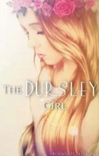 The Dursley Girl by life_is_the_journey