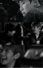 [Shortfic][ChanBaek] Đừng khóc... by bambicuongxo99