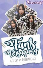 FANS TERSAYANG by PutriAulia13