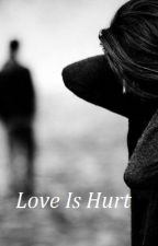 love is hurt by Fathira403