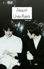 ×  BAEKYEOL / CHANBAEK × (✓) by xtovelo_stephi