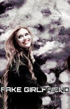 Fake girlfriend (Dylan O'brien) *EDITING* by youshank