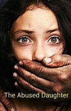 The abused Daughter by ElmavanUem