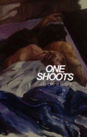 one shoots • magcon : boyxboy