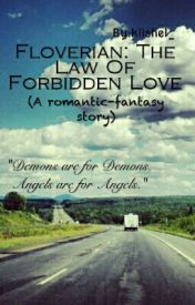 Floverian: The Law Of Forbidden Love by kiishel_