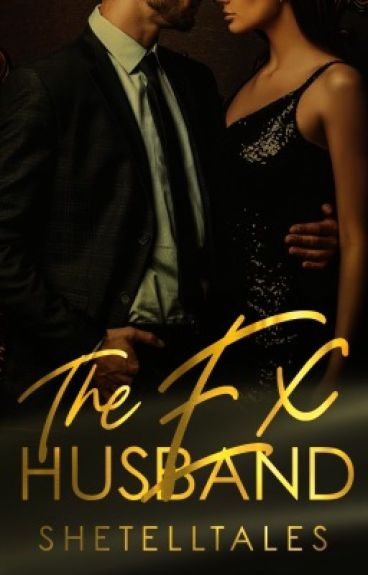 The Ex-Husband [COMPLETED]