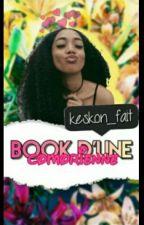 {BooK D'une Comorienne } by keskon_fait