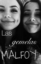 Las Gemelas Malfoy by Nanny_McPhee