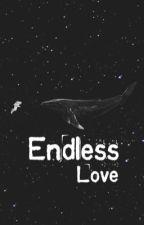 Endless Love by maiimia