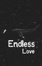 Endless Love by maiimia