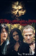 The Dixon Sibling (The Walking Dead/Daryl Dixon FF) by FranziWe