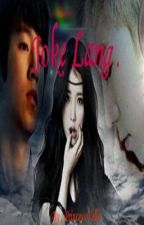 Joke Lang . -.- (One-shot Story) by QueenEyyViee