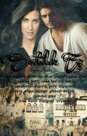 SATILIK EŞ by aynurnala