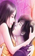 Mau xuyên nam thần cắt lấy ky (NP-H văn) by MieBaby