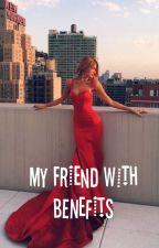 my friend with benefits » erik durm by leongoretzka