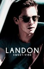 Landon by sweet-vibe