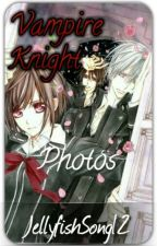 Vampire Knight Photos by Taken_By_Da_Rivaille