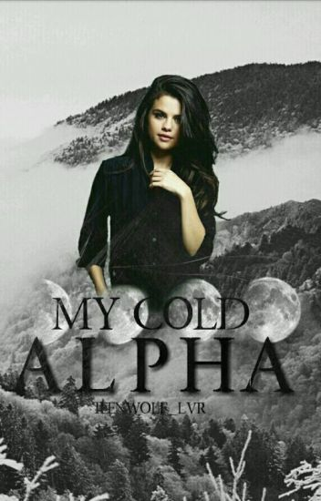 My Cold Alpha