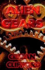 Alien Gears by FatalExit