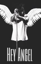 Hey Angel [h.s.] by GoodWay_TV