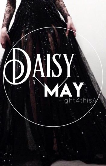 Daisy May (2)